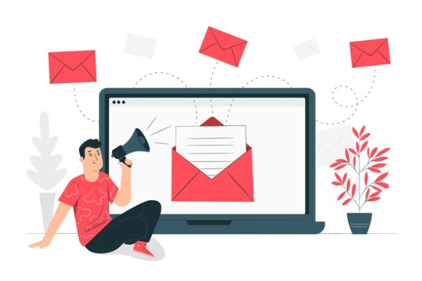 Why is Email Marketing important? | Trank Technologies