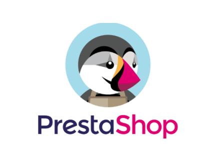 Why Do eCommerce Development Companies in India Use PrestaShop?