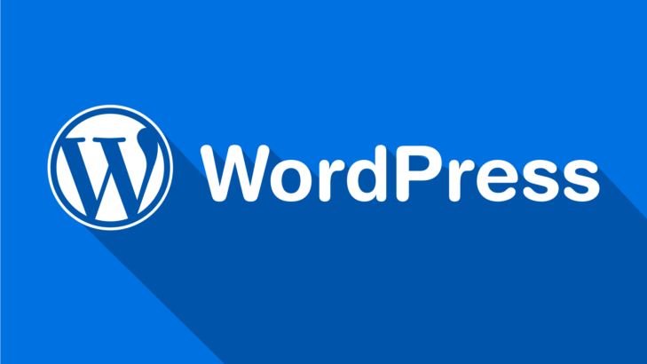 5 Unique Features of WordPress Development