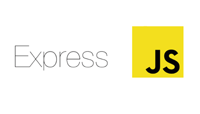 Express JS - Top 10 Web Development Frameworks in 2021 - Trank Technologies