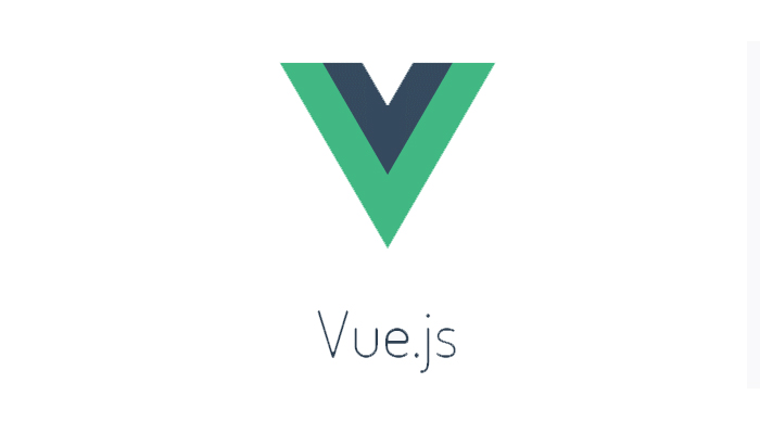 Vue JS - Top 10 Web Development Frameworks in 2021