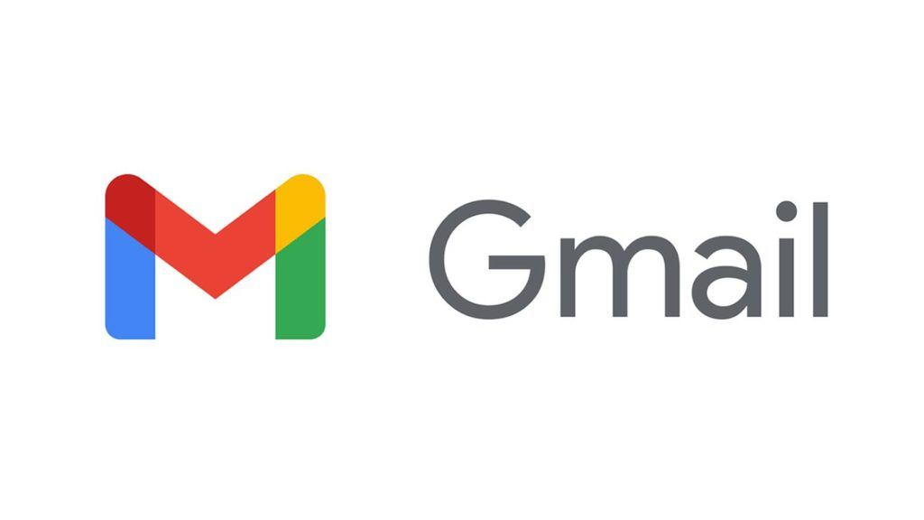 Gmail - hybrid app development examples