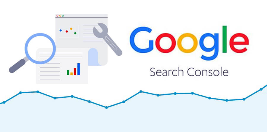 Google Search Console - 8 Best Free SEO Tools Every Expert Should Use in 2021