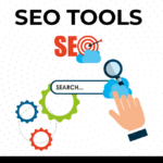 Best Free SEO Tools to use in 2021