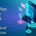 Top 7 Mobile App Security Risks & Their Methodical Preventions